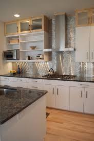 color me lovely finished kitchen