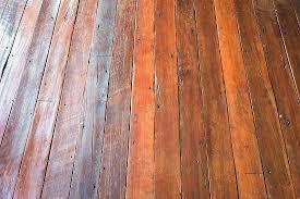 Commercial Wood Flooring Premier Commercial Flooring Contractors Sandy Springs Hardwood