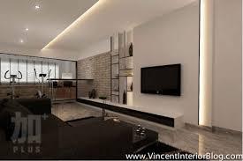 wallpaper designs for living room singapore decorating ideas