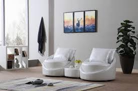 Down Feather Sofa Mybestfurn Luxury Modern Sofa Set Made Of 2 0mm Thick Italian