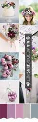 nice wedding colour schemes 2017 pantone colour of the year