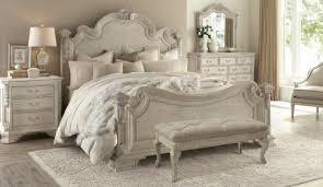 renaissance bedroom furniture the renaissance collection