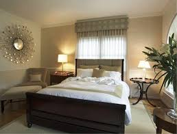 hgtv bedrooms decorating ideas gorgeous six light gold metal material bedroom chandelier design