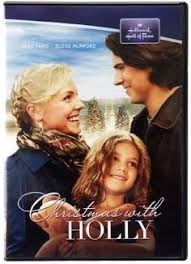 christmas list dvd the christmas list mimi rogers christmas cards