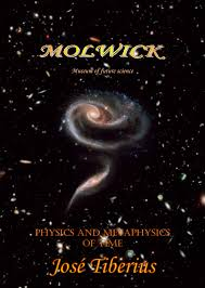 philosophy of physics and metaphysics
