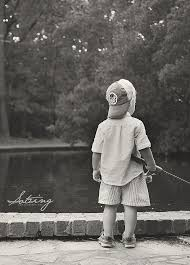 Cape Cod Kids Fishing - 12 best images about kids fishing shoot on pinterest my boys