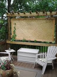 bamboo balcony privacy screen things you need to understand