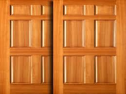 Sliding Closet Door Lock Closet Locks For Closet Doors Closet Door Locks Baby