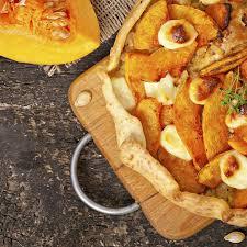 cuisiner les butternuts dites oui oui au potiron en 40 recettes cuisiner les légumes