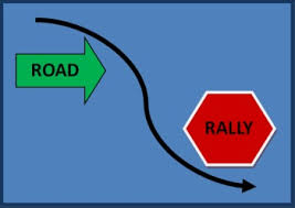world geography southwest asia road rally activity m by lucybear