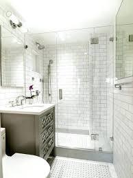 bathroom remodel ideas small master bathrooms amazing small master bath ideas derekhansen me