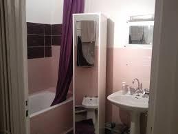 chambre à louer grenoble grenoble chambre à louer pour courtes periodes location chambres
