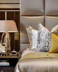 Best Hotel Rooms Images On Pinterest Bedroom Designs - Designer bedroom suites