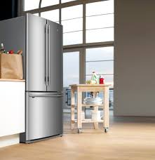 haier mini fridge with glass door haier the world u0027s 1 refrigerator brand demonstrates an ongoing