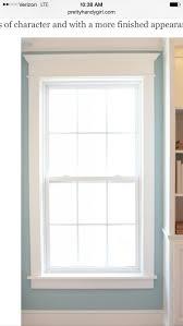 18 best windows images on pinterest window coverings window