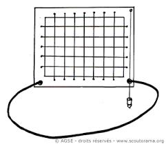 t駘騅iseur pour cuisine scoutorama fabriquer un viseur pour les croquis panoramiques