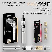 prix cigarette electronique bureau de tabac prix cigarette electronique bureau de tabac unique cigarette