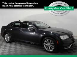 chrysler used chrysler 300 for sale in oklahoma city ok edmunds