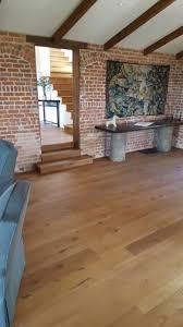 Wide Plank White Oak Flooring Surfaced Wide Plank White Oak Flooring Vintage Timberworks