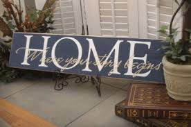 wooden signs decor scribblin personalize your space with wood signs