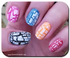 swatchfest barry m instant nail effects do not refreeze food