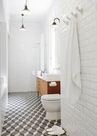Classic Bathroom Tile Ideas 65 Bathroom Tile Ideas Art And Design