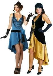 Roaring 20s Halloween Costumes Hemline Costume Ideas Halloween Costumes Blog