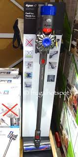 Costco Vaccum Cleaner 13 Best Cleaning Images On Pinterest Cleaning Costco And