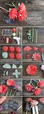 best 25 paper flower decor ideas on pinterest paper flowers diy