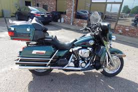 page 1065 new u0026 used touring motorcycles for sale new u0026 used