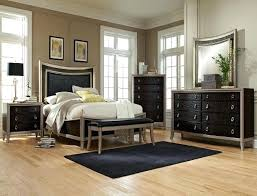 signature bedroom furniture angelina bedroom set signature bedroom sets rooms signature