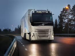 volvo 760 truck volvo concept truck u002705 2016