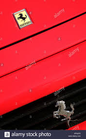 ferrari horse outline horse emblem stock photos u0026 horse emblem stock images alamy