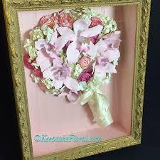 Wedding Flowers Keepsake 207 Best Keepsake Floral Scrapbook Images On Pinterest Flower