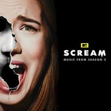 Seeking Season 2 Trailer Song Mtv S Scream Season 2 Screamson 2 Finale Airs Tuesday Trippy