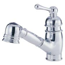 pullout kitchen faucet grove supply inc philadelphia
