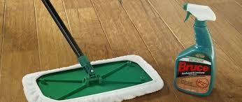 how to refinish your hardwood floors thurs