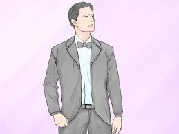 how to dress for a rehearsal dinner 13 steps with pictures