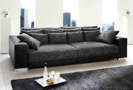 canapé design pas cher autant de confort et d originalité avec un canapé design pas cher