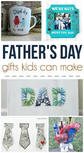 141 best s day gift 141 best s day ideas images on made gifts