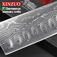 japanese damascus kitchen knives 3 pcs kitche knives set japanese 73 layers damascus steel kitchen