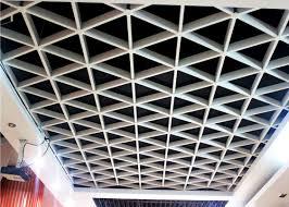 decoration formalbeauteous chateau faux tin ceiling tile glue