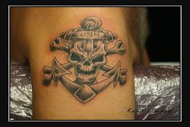 traditional navy tattoo designs pictures to pin on pinterest