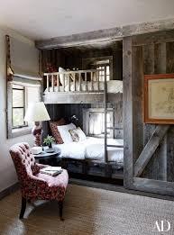 home decor trends in 2015 new interior design trends sherrilldesigns com