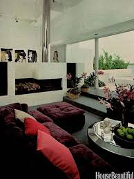 best 25 1980s interior ideas on pinterest the 1980s colorful