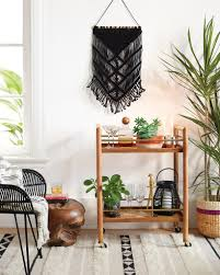 targets spring 2017 home decor collections are everything