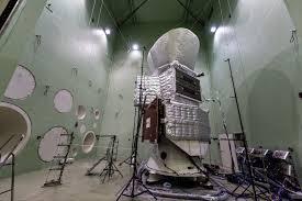 call for media last chance to view esa u0027s mercury explorer