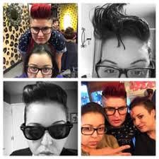 Desk 78 Cool Hair Salon Liquid Hair Studios 78 Photos U0026 565 Reviews Hair Salons 640