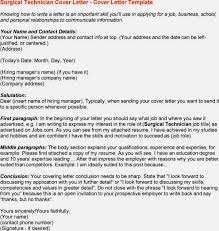 Surgical Tech Resume Sample by Amazing Surgical Stories U2013 Resume Template For Free