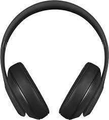beats by dr dre beats studio2 wireless over the ear headphones